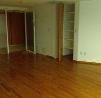 Foto de oficina en renta en montecito , napoles, benito juárez, distrito federal, 3968354 No. 01