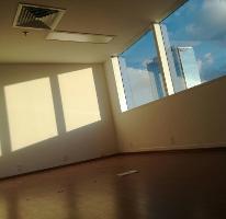 Foto de oficina en renta en montecito , napoles, benito juárez, distrito federal, 4211447 No. 05