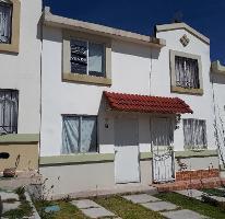 Foto de casa en venta en montecorto , urbi villa del rey, huehuetoca, méxico, 0 No. 01