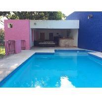 Foto de casa en venta en montecristo 0, montecristo, mérida, yucatán, 2650441 No. 01
