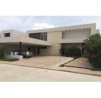 Foto de casa en venta en, valle de tepepan, tlalpan, df, 1044249 no 01