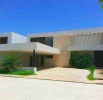 Foto de casa en venta en, montecristo, mérida, yucatán, 1049869 no 01