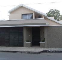 Foto de casa en venta en, montecristo, mérida, yucatán, 1065669 no 01