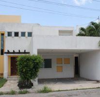 Foto de casa en renta en, montecristo, mérida, yucatán, 1078901 no 01