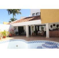 Foto de casa en venta en, montecristo, mérida, yucatán, 1088153 no 01