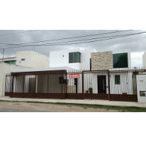 Foto de casa en renta en, montecristo, mérida, yucatán, 1135389 no 01