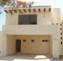 Foto de casa en renta en  , montecristo, mérida, yucatán, 1145181 No. 01