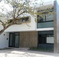 Foto de oficina en renta en  , montecristo, mérida, yucatán, 1164469 No. 01
