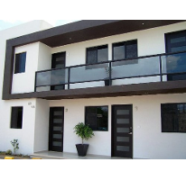 Foto de departamento en renta en  , montecristo, mérida, yucatán, 1169965 No. 01