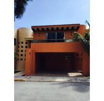 Foto de casa en renta en  , montecristo, mérida, yucatán, 1181715 No. 01