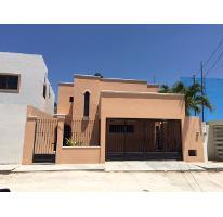 Foto de casa en venta en, mayorazgos del bosque, atizapán de zaragoza, estado de méxico, 1190311 no 01