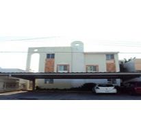 Foto de departamento en renta en, montecristo, mérida, yucatán, 1201151 no 01