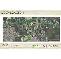 Foto de casa en renta en, lomas de la herradura, huixquilucan, estado de méxico, 1227117 no 01