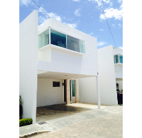 Foto de casa en renta en, montecristo, mérida, yucatán, 1229687 no 01