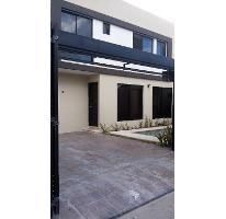 Foto de casa en renta en, montecristo, mérida, yucatán, 1241041 no 01