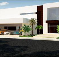 Foto de casa en venta en, montecristo, mérida, yucatán, 1245163 no 01