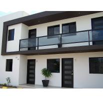 Foto de departamento en renta en  , montecristo, mérida, yucatán, 1254957 No. 01