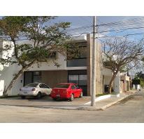 Foto de oficina en renta en, montecristo, mérida, yucatán, 1273849 no 01