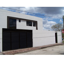 Foto de casa en renta en  , montecristo, mérida, yucatán, 1283401 No. 01