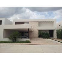 Foto de casa en venta en, montecristo, mérida, yucatán, 1286385 no 01