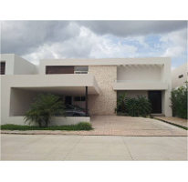 Foto de casa en condominio en venta en, montecristo, mérida, yucatán, 1297177 no 01