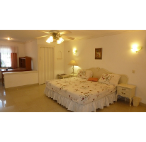 Foto de departamento en renta en  , montecristo, mérida, yucatán, 1324571 No. 01