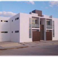 Foto de edificio en venta en, montecristo, mérida, yucatán, 1334143 no 01