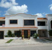 Foto de departamento en renta en, montecristo, mérida, yucatán, 1474721 no 01
