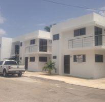 Foto de casa en venta en, montecristo, mérida, yucatán, 1511377 no 01