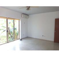 Foto de casa en venta en  , montecristo, mérida, yucatán, 1719458 No. 02