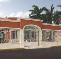 Foto de casa en venta en, montecristo, mérida, yucatán, 1721242 no 01