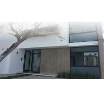 Foto de oficina en renta en, montecristo, mérida, yucatán, 1724222 no 01