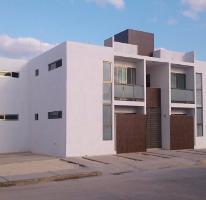 Foto de edificio en venta en, montecristo, mérida, yucatán, 1830074 no 01