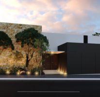 Foto de casa en venta en, montecristo, mérida, yucatán, 1876242 no 01
