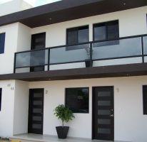 Foto de casa en renta en, montecristo, mérida, yucatán, 1999392 no 01