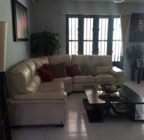 Foto de casa en venta en, montecristo, mérida, yucatán, 2011424 no 01