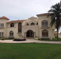 Foto de casa en venta en, montecristo, mérida, yucatán, 2015936 no 01