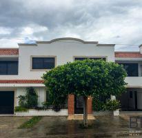 Foto de departamento en renta en, montecristo, mérida, yucatán, 2063442 no 01