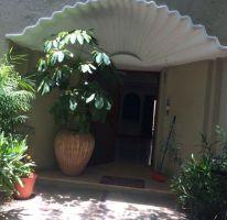 Foto de casa en venta en, montecristo, mérida, yucatán, 2068188 no 01