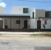 Foto de casa en renta en, montecristo, mérida, yucatán, 2073994 no 01