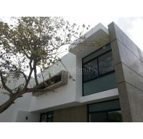 Foto de oficina en renta en, montecristo, mérida, yucatán, 2079436 no 01