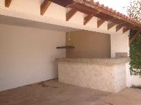 Foto de casa en renta en  , montecristo, mérida, yucatán, 2104448 No. 01