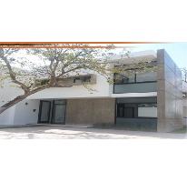Foto de oficina en renta en  , montecristo, mérida, yucatán, 2116298 No. 01