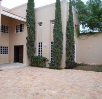 Foto de casa en renta en, montecristo, mérida, yucatán, 2116540 no 01