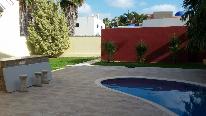 Foto de casa en renta en  , montecristo, mérida, yucatán, 0 No. 04