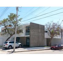 Foto de oficina en renta en  , montecristo, mérida, yucatán, 2141430 No. 01