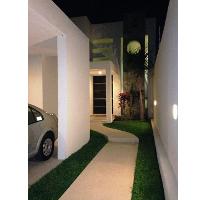 Foto de casa en venta en, montecristo, mérida, yucatán, 2179657 no 01