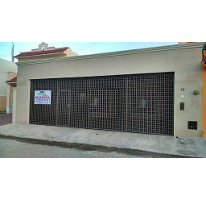 Foto de casa en renta en, montecristo, mérida, yucatán, 2206478 no 01