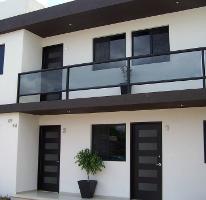 Foto de casa en renta en  , montecristo, mérida, yucatán, 2245749 No. 01