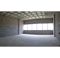 Foto de oficina en venta en  , montecristo, mérida, yucatán, 2245996 No. 01